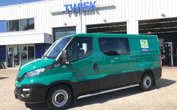 Landschap NH - Iveco Daily 35S14va8