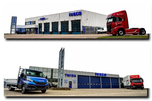 https://twisktruck.nl/uploads/page/twisk-truck-service-de-iveco-dealer-van-noord-holland-1.png